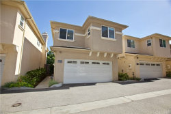 Photo of 15604 Milky Way, North Hills, CA 91343 (MLS # SR19164951)