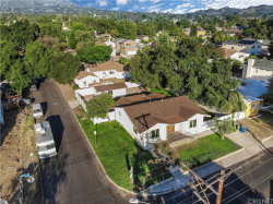Photo of 10742 Nassau Avenue, Sunland, CA 91040 (MLS # SR19166317)