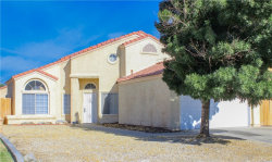 Photo of 44659 18th Street E, Lancaster, CA 93535 (MLS # SR19166609)