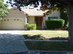 Photo of 14434 Greenleaf Street, Sherman Oaks, CA 91423 (MLS # SR19170916)