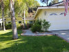 Photo of 19614 Green Mountain Drive, Newhall, CA 91321 (MLS # SR19172918)