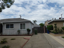 Photo of 13579 Wingo Street, Arleta, CA 91331 (MLS # SR19175250)