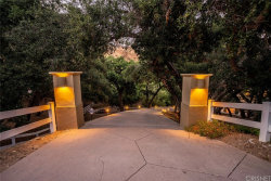 Photo of 153 Bell Canyon Road, Bell Canyon, CA 91307 (MLS # SR19177289)