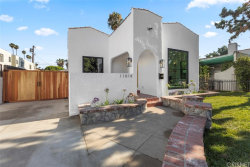 Photo of 11014 Blix Street, Toluca Lake, CA 91602 (MLS # SR19180775)