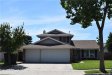Photo of 27419 Dolton Drive, Canyon Country, CA 91351 (MLS # SR19180841)