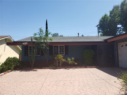 Photo of 16928 Labrador Street, Northridge, CA 91343 (MLS # SR19184481)
