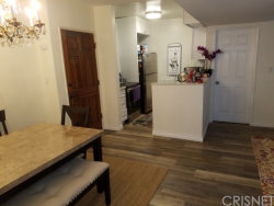 Photo of 18307 Burbank Boulevard, Unit 319, Tarzana, CA 91356 (MLS # SR19184726)