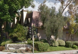 Photo of 9000 Vanalden, Unit 102, Northridge, CA 91324 (MLS # SR19184801)