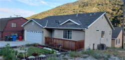 Photo of 4508 High, Frazier Park, CA 93225 (MLS # SR19185134)
