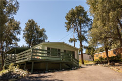 Photo of 2805 Klondike Way, Pine Mtn Club, CA 93222 (MLS # SR19185532)