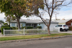 Photo of 7031 Tunney Avenue, Reseda, CA 91335 (MLS # SR19185868)