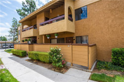 Photo of 18758 Mandan Street, Unit 1611, Canyon Country, CA 91351 (MLS # SR19186461)