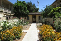 Photo of 8160 Canby Avenue, Unit 6, Reseda, CA 91335 (MLS # SR19186782)