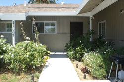 Photo of 11867 Balboa Boulevard, Granada Hills, CA 91344 (MLS # SR19187073)