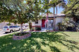 Photo of 1051 Orange Grove Avenue, San Fernando, CA 91340 (MLS # SR19188782)