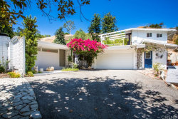 Photo of 19481 Rosita, Tarzana, CA 91356 (MLS # SR19193876)