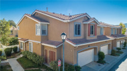 Photo of 25406 Parkwood Lane, Saugus, CA 91350 (MLS # SR19194433)