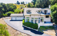 Photo of 16302 Placerita Canyon Road, Canyon Country, CA 91321 (MLS # SR19194848)