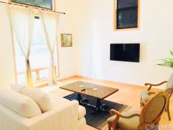 Photo of 11319 Sunshine Terrace, Studio City, CA 91604 (MLS # SR19195038)