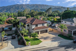 Photo of 6388 Day Street, Tujunga, CA 91042 (MLS # SR19195087)