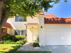 Photo of 9950 Reseda Boulevard, Unit 11, Northridge, CA 91324 (MLS # SR19195157)