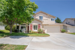 Photo of 25505 Chisom Lane, Stevenson Ranch, CA 91381 (MLS # SR19195562)