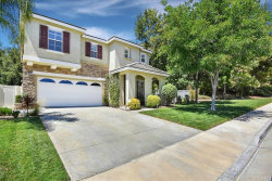 Photo of 28721 Placerview, Saugus, CA 91390 (MLS # SR19196411)