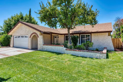 Photo of 28265 Robin Avenue, Saugus, CA 91350 (MLS # SR19196688)