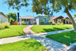 Photo of 3833 Olive Avenue, Long Beach, CA 90807 (MLS # SR19197140)