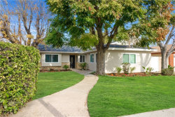 Photo of 20261 Runnymede Street, Winnetka, CA 91306 (MLS # SR19197173)