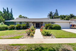 Photo of 19200 Dearborn Street, Northridge, CA 91324 (MLS # SR19198954)