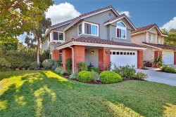 Photo of 609 Killdale Court, Simi Valley, CA 93065 (MLS # SR19198996)