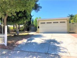 Photo of 20742 Haynes Street, Winnetka, CA 91306 (MLS # SR19199135)