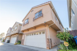 Photo of 9146 Noble Avenue, Unit 103, North Hills, CA 91343 (MLS # SR19199195)