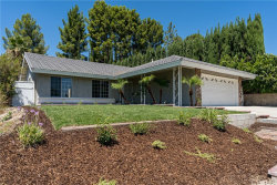 Photo of 28485 Winterdale Drive, Canyon Country, CA 91387 (MLS # SR19200152)