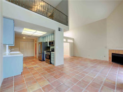 Photo of 13331 Moorpark Street, Unit 309, Sherman Oaks, CA 91423 (MLS # SR19201250)