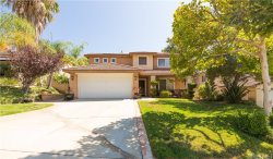 Photo of 32732 The Old Road, Castaic, CA 91384 (MLS # SR19201524)