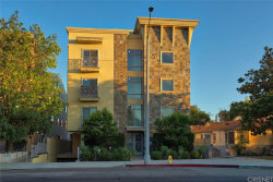 Photo of 10762 Camarillo Street, Unit 3, Toluca Lake, CA 91602 (MLS # SR19203715)