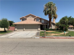 Photo of 69742 Willow Lane, Cathedral City, CA 92234 (MLS # SR19204907)