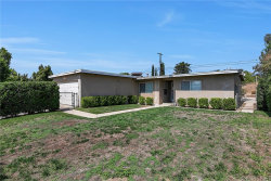 Photo of 12861 Montford Street, Pacoima, CA 91331 (MLS # SR19205803)