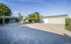 Photo of 12209 Hart Street, North Hollywood, CA 91605 (MLS # SR19205931)