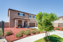 Photo of 6826 Reflection Way, Jurupa Valley, CA 92509 (MLS # SR19206992)