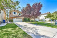 Photo of 25438 Holmes Place, Stevenson Ranch, CA 91381 (MLS # SR19210337)