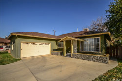 Photo of 20640 Runnymede Street, Winnetka, CA 91306 (MLS # SR19212340)