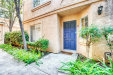 Photo of 25150 Steinbeck Avenue, Unit C, Stevenson Ranch, CA 91381 (MLS # SR19213950)