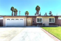 Photo of 7714 7716 Rhea Avenue, Reseda, CA 91335 (MLS # SR19214676)