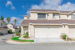 Photo of 1290 Bayport Circle, Pomona, CA 91768 (MLS # SR19215163)