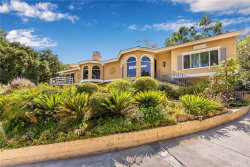 Photo of 228 Bell Canyon Road, Bell Canyon, CA 91307 (MLS # SR19216500)
