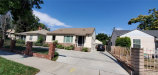Photo of 1819 Glenoaks, San Fernando, CA 91340 (MLS # SR19216577)