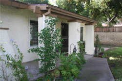 Photo of 19356 Avenue Of The Oaks, Newhall, CA 91321 (MLS # SR19216649)